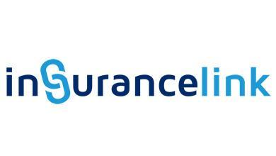 Insurance Link Logo